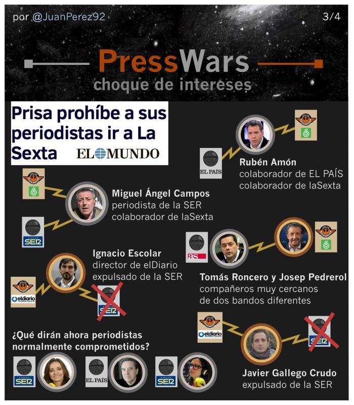 guerramedios3